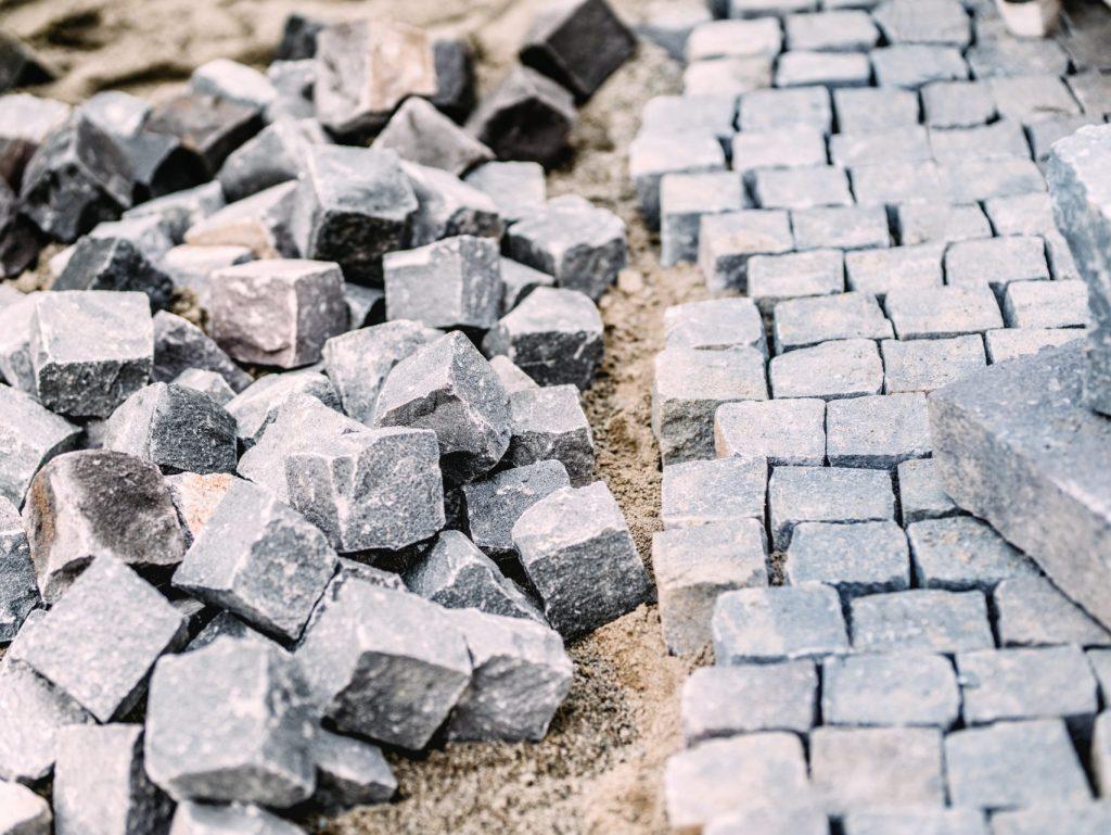 stenen-leggen